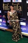 Pooja Kumar at IIFA 2012