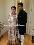 karishma-kapoor-at-kareena-kapoor-wedding
