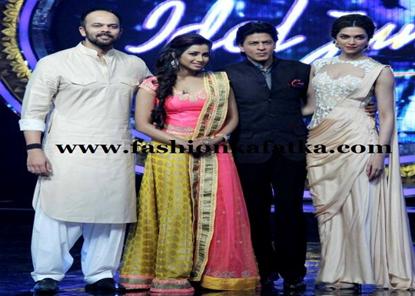 Deepika Anarkalis dress4